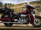 Harley-Davidson Harley Davidson FLHTCU SE6 Electric Glide Ultra Classic CVO